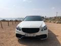 Mercedes-Benz ...,14.950EUR