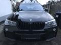 BMW X3,12.600EUR