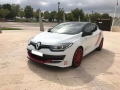 Renault Megane ,8.000EUR