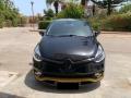 Renault Clio,13.750EUR