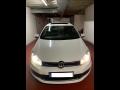 VW Golf,3.600EUR