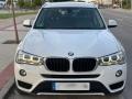 BMW X3,12.800EUR