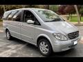 Mercedes-Benz ...,8.500EUR