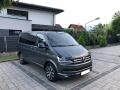 VW Multivan ,22.800EUR