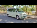 VW T5 California, 20.200 EUR