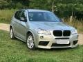 BMW X3,8.100EUR