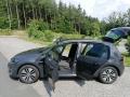 VW Golf,12.800EUR