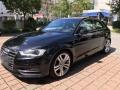 Audi A3,6.500EUR