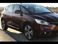 Renault SCENIC ,18.000EUR