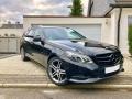 Mercedes-Benz ...,10.250EUR