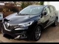 Renault KADJAR,10.195EUR