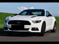 Ford Mustang,16.600EUR