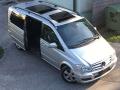 Mercedes-Benz ...,11.790EUR