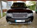Land Rover Ran...,18.300EUR