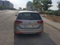 VW Passat,11.700EUR