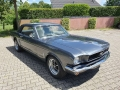 Ford Mustang,14.500EUR