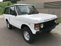 Land Rover Ran...,10.800EUR