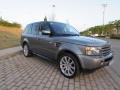 Land Rover Ran...,10.400EUR
