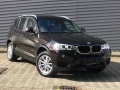 BMW X3,9.900EUR