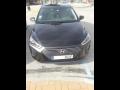 Hyundai IONIQ,12.000EUR