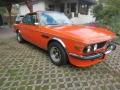 BMW 3.0 CSI,17.500EUR