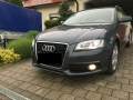 Audi A3,9.000EUR