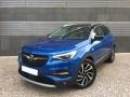 Opel Grandland X,11.770EUR