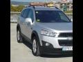Chevrolet CAPT...,6.500EUR