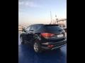 Hyundai Santa Fe,10.300EUR