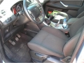 Ford SMAX,5.000EUR
