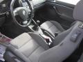 VW Golf,4.000EUR