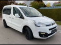 Citroën BERLINGO, 6.300 EUR