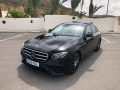 Mercedes-Benz ...,20.900EUR