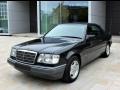 Mercedes-Benz ...,6.800EUR