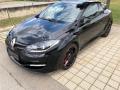 Renault Megane ,8.400EUR