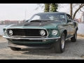 Ford Mustang,19.000EUR