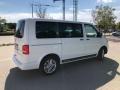 VW Multivan ,15.000EUR