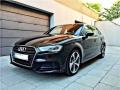 Audi A3,10.800EUR