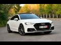 Audi a7,10.400EUR