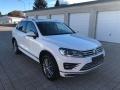 VW TOUAREG,16.250EUR