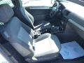 Opel Astra, 3.000 EUR