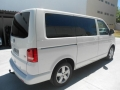 VW Multivan ,9.900EUR