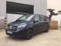 Mercedes-Benz ...,26.000EUR