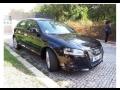 Audi A3,4.000EUR