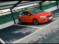 Opel Astra, 8.500 EUR