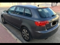 Audi A3,3.600EUR