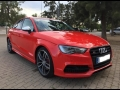 Audi S3,28.200EUR
