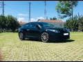 Renault Megane ,9.329EUR