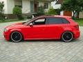 Audi S3,14.800EUR