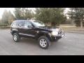 Jeep Grand Che...,2.000EUR